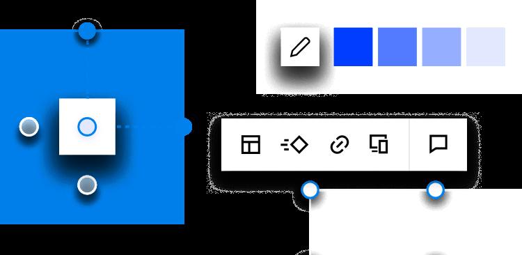 Templates Editor X